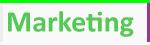 iuseipod_Marketing