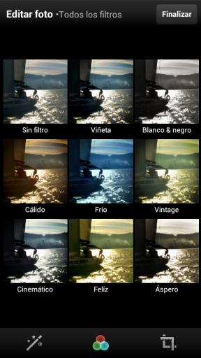 filtros_varitamagica_recortar