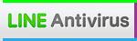 iuseipod_line_antivirus