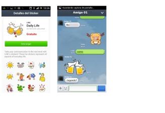 line_app_07