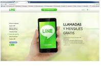 line_web_01