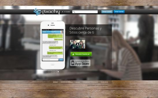 guachy_plataforma