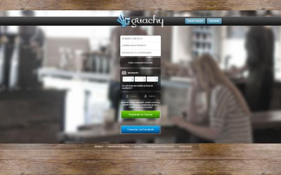 guachy_crear_cuenta